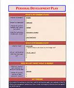 Development Plan