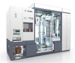 ASML engineering tool